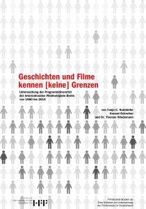 Berlinale_Diversität_Titel_rgb_150dpi