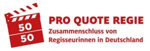 logo_pro quote regie